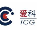 ICG Career